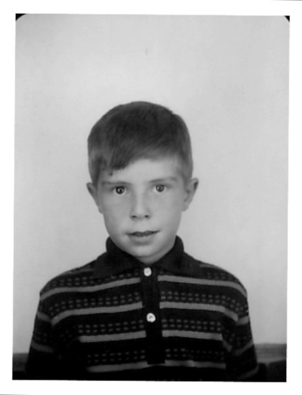 CR 1967
