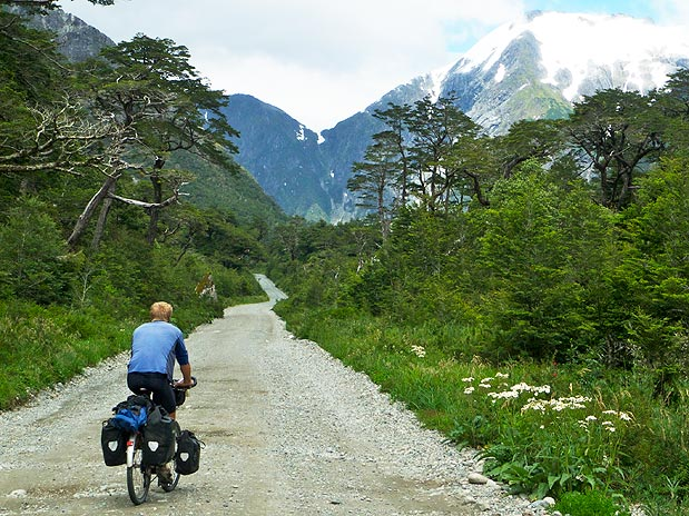 patagónia - viagem de sonho, parte 2
