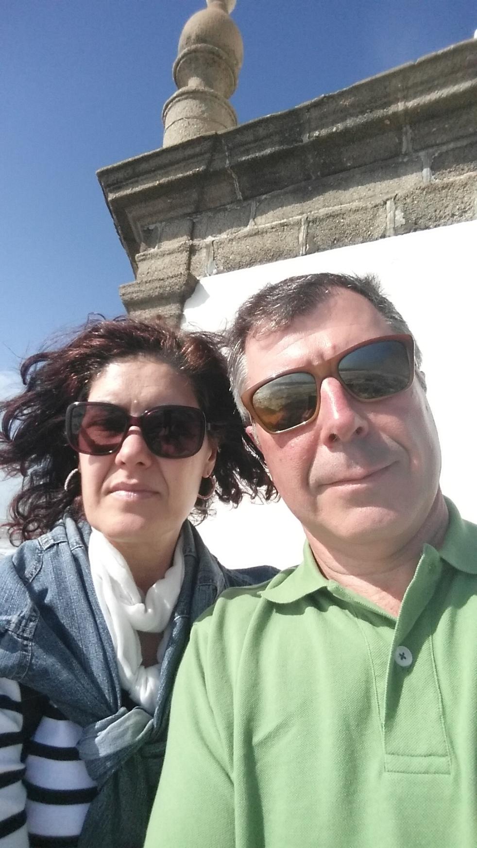 2014.06.10 - Dia de Portugal... e dos portugueses!