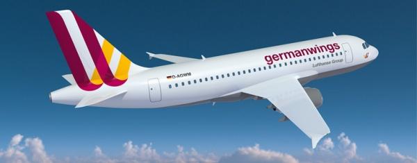 germanwings_crash